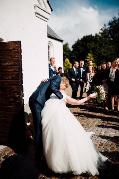 Fotograf: Anders Dalsgaard - www.andersdalsgaard.com